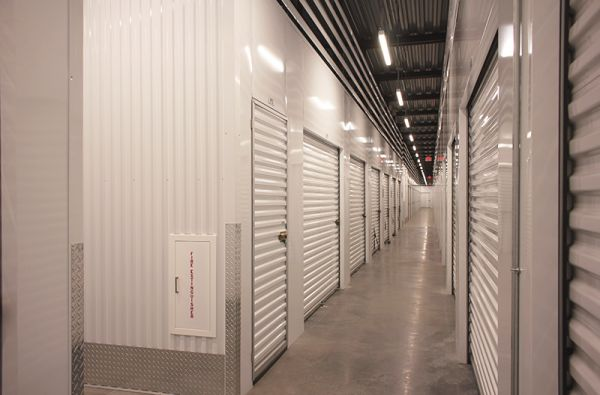 Beyond Self Storage at Maplewood 1315 Cope Avenue East Maplewood, MN - Photo 21