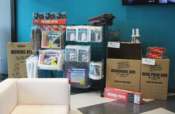 Beyond Self Storage at Maplewood 1315 Cope Avenue East Maplewood, MN - Photo 22