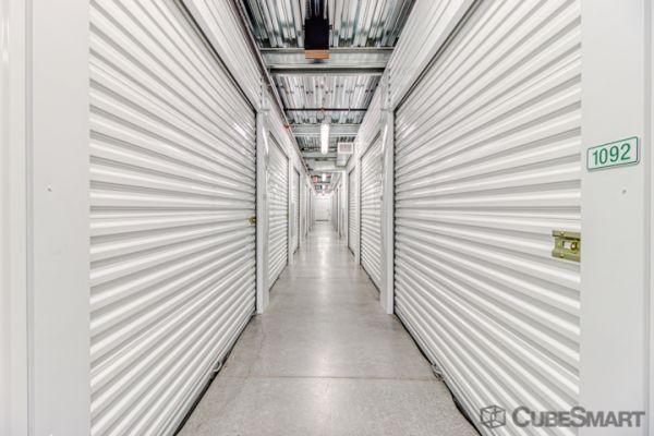 CubeSmart Self Storage - Chandler - 295 E Ocotillo Rd 295 E Ocotillo Rd Chandler, AZ - Photo 1