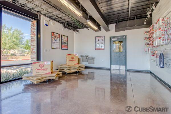 CubeSmart Self Storage - Chandler - 295 E Ocotillo Rd 295 E Ocotillo Rd Chandler, AZ - Photo 6