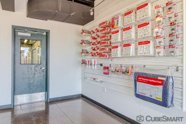 CubeSmart Self Storage - Chandler - 295 E Ocotillo Rd 295 E Ocotillo Rd Chandler, AZ - Photo 7