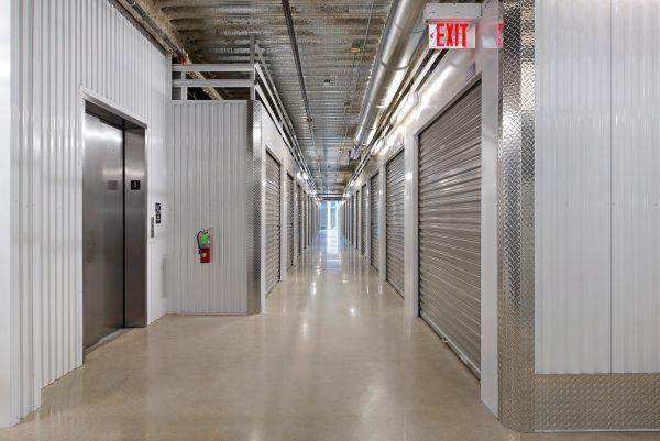 ATX Self Storage 6901 North Interstate 35 Frontage Road Austin, TX - Photo 2