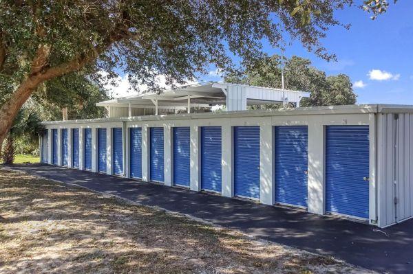 Springlake Storage 6220 Red Cedar Road Sebring, FL - Photo 3