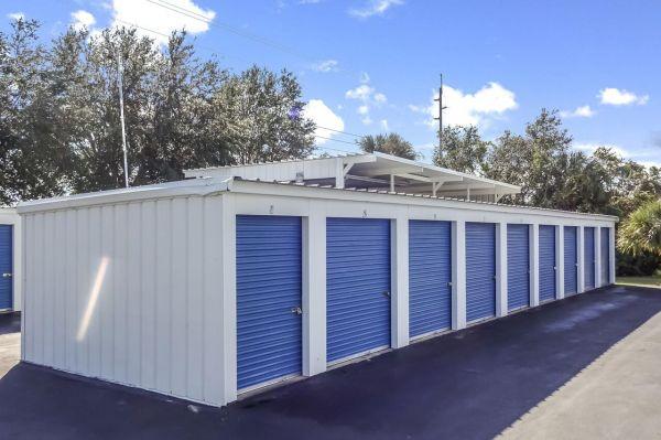 Springlake Storage 6220 Red Cedar Road Sebring, FL - Photo 4