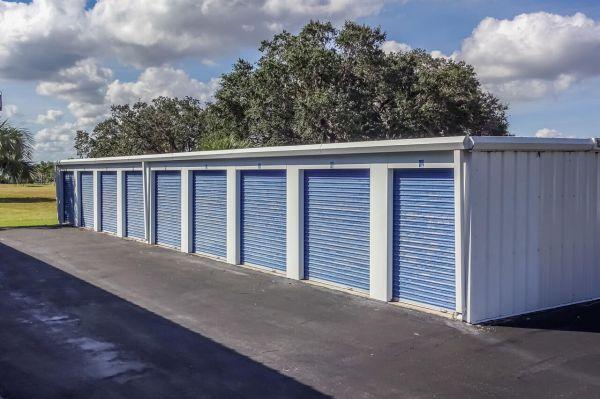 Springlake Storage 6220 Red Cedar Road Sebring, FL - Photo 5