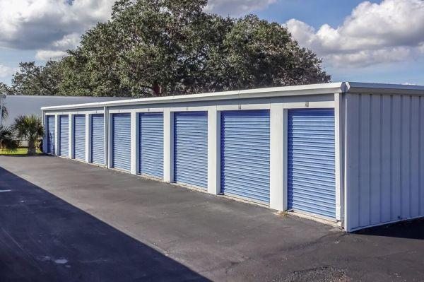 Springlake Storage 6220 Red Cedar Road Sebring, FL - Photo 6