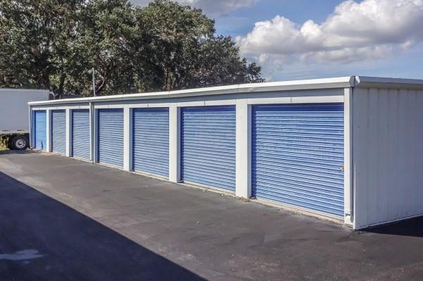Springlake Storage 6220 Red Cedar Road Sebring, FL - Photo 7