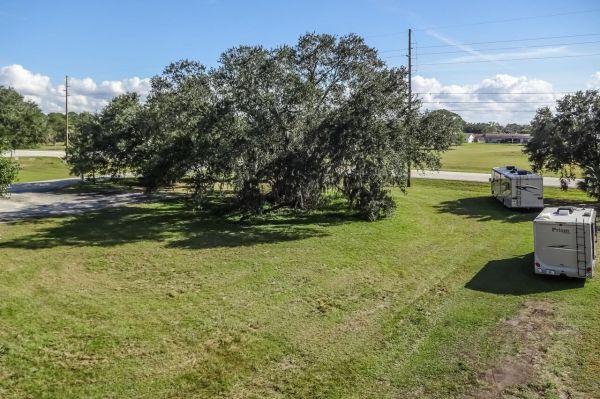 Springlake Storage 6220 Red Cedar Road Sebring, FL - Photo 8
