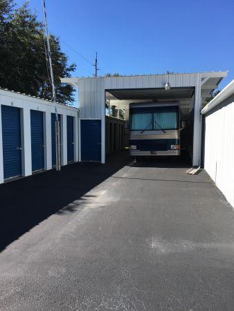 Springlake Storage 6220 Red Cedar Road Sebring, FL - Photo 9