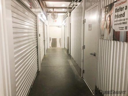 CubeSmart Self Storage - Harrisburg - 169 Harrisburg Veterans Rd 169 Harrisburg Veterans Rd Harrisburg, NC - Photo 3