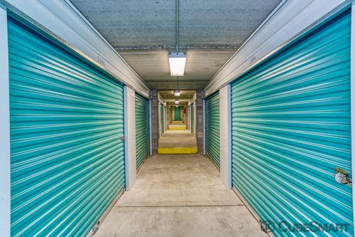 CubeSmart Self Storage - Centennial - 20210 East Smoky Hill Road 20210 East Smoky Hill Road Centennial, CO - Photo 3