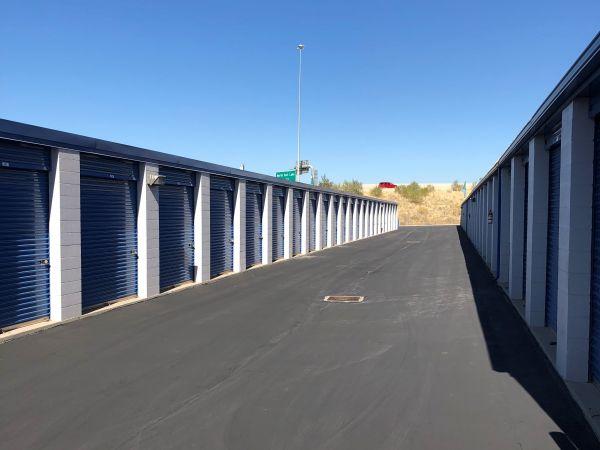 Storage Etc. - Salt Lake 2267 Warm Springs Road Salt Lake City, UT - Photo 0