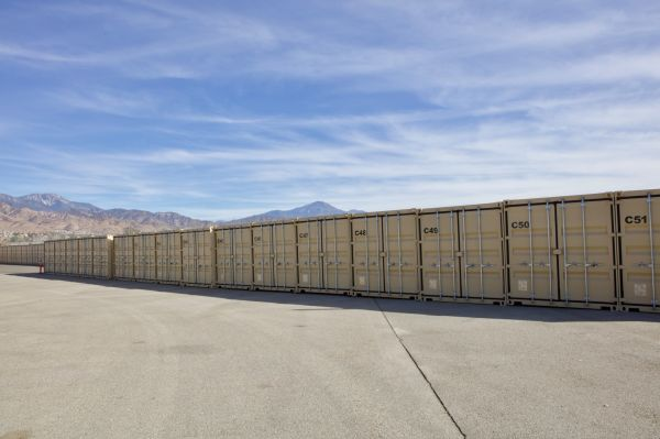 Secure Storage - Highland 7957 Church Ave Highland, CA - Photo 3