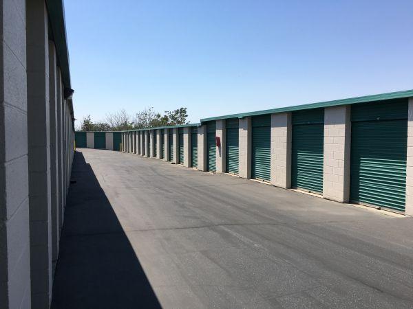 Secure Storage - Redlands 31547 Outer Hwy 10 Redlands, CA - Photo 2