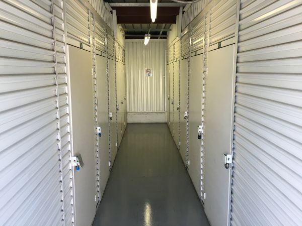 Secure Storage - Redlands 31547 Outer Hwy 10 Redlands, CA - Photo 3