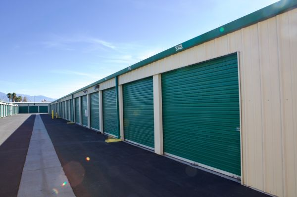 Secure Storage - Bloomington 18949 Valley Blvd Bloomington, CA - Photo 2