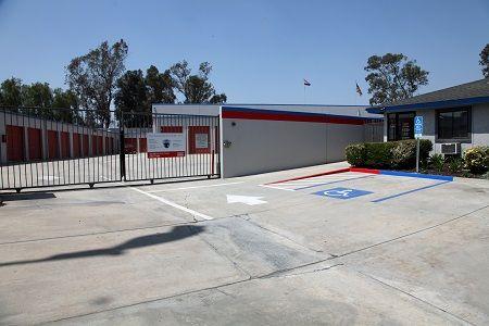 Trojan Storage of Colton 2137 E Steel Rd Colton, CA - Photo 1