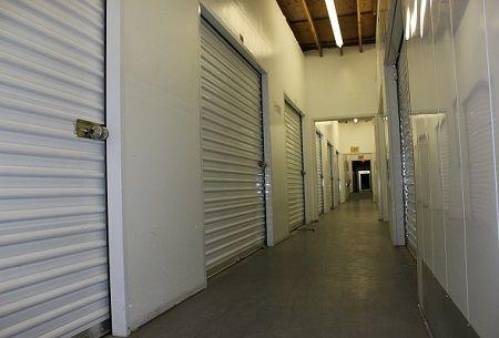 Trojan Storage of Colton 2137 E Steel Rd Colton, CA - Photo 2
