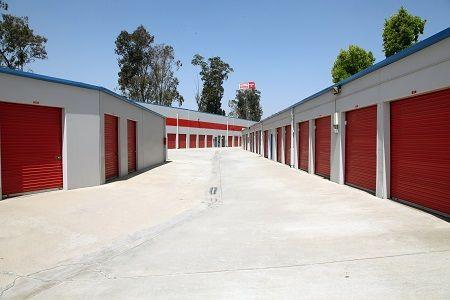 Trojan Storage of Colton 2137 E Steel Rd Colton, CA - Photo 3