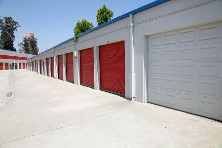 Trojan Storage of Colton 2137 E Steel Rd Colton, CA - Photo 5