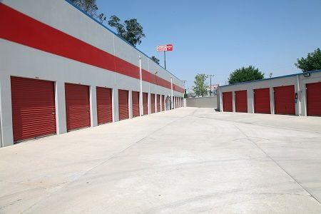 Trojan Storage of Colton 2137 E Steel Rd Colton, CA - Photo 7