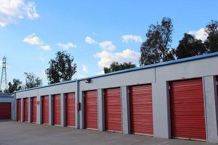 Trojan Storage of Colton 2137 E Steel Rd Colton, CA - Photo 8