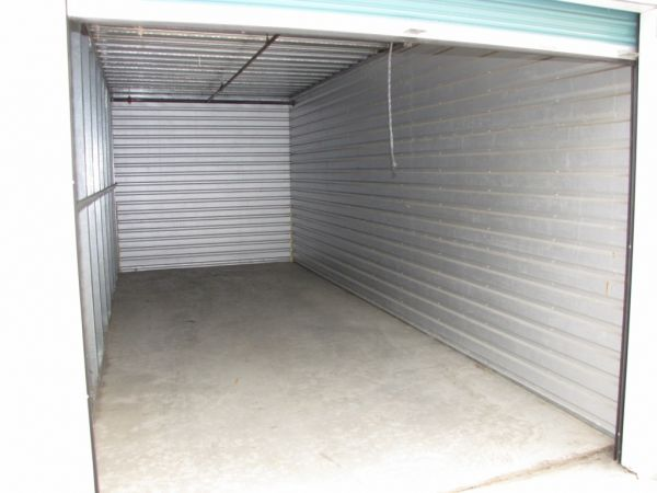 Trojan Storage of Ontario 1253 East Holt Boulevard Ontario, CA - Photo 1
