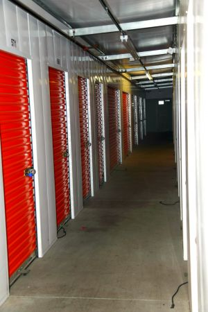 Trojan Storage of Ontario 1253 East Holt Boulevard Ontario, CA - Photo 2