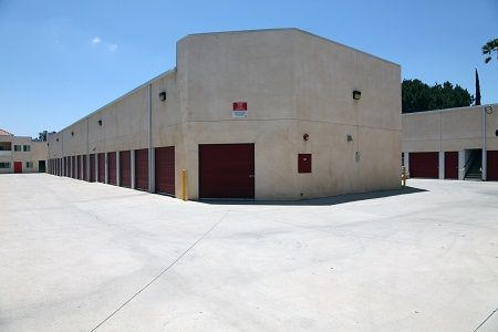 Trojan Storage of Ontario 1253 East Holt Boulevard Ontario, CA - Photo 3