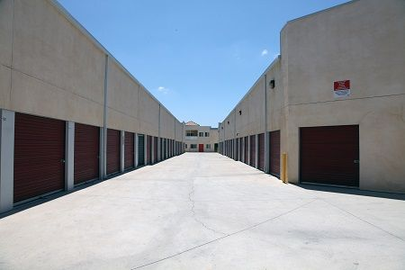 Trojan Storage of Ontario 1253 East Holt Boulevard Ontario, CA - Photo 4