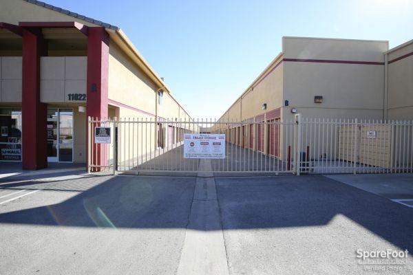 Trojan Storage of Sun Valley 11022 Olinda St Sun Valley, CA - Photo 3