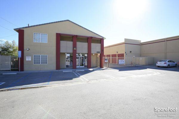 Trojan Storage of Sun Valley 11022 Olinda St Sun Valley, CA - Photo 4