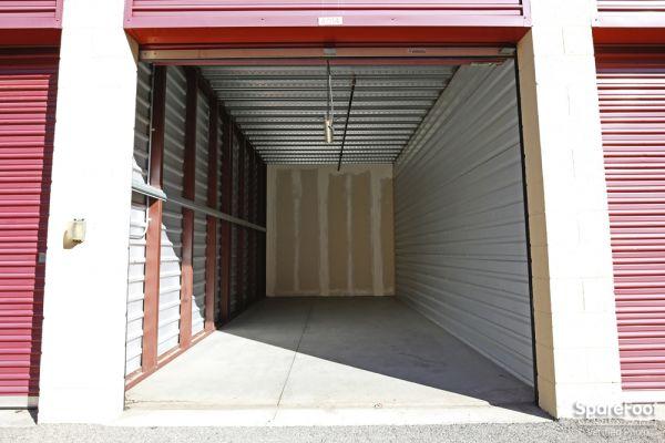 Trojan Storage of Sun Valley 11022 Olinda St Sun Valley, CA - Photo 6