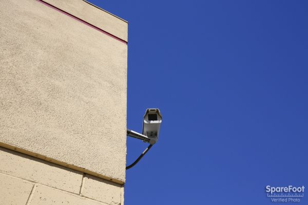 Trojan Storage of Sun Valley 11022 Olinda St Sun Valley, CA - Photo 7