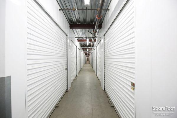 Trojan Storage of Sun Valley 11022 Olinda St Sun Valley, CA - Photo 11
