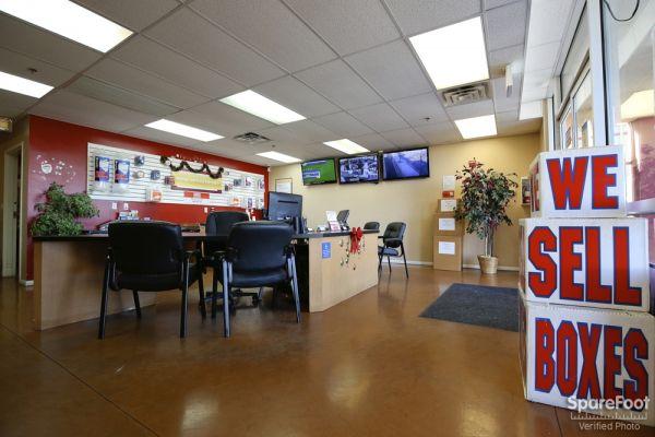 Trojan Storage of Sun Valley 11022 Olinda St Sun Valley, CA - Photo 14