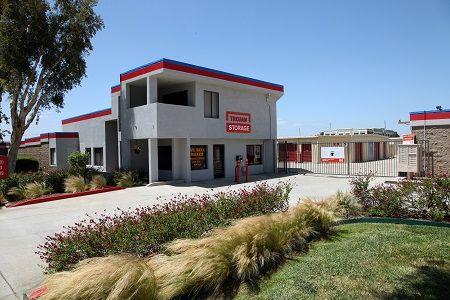 Trojan Storage of Rancho Cucamonga 8866 Utica Ave Rancho Cucamonga, CA - Photo 0