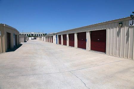 Trojan Storage of Rancho Cucamonga 8866 Utica Ave Rancho Cucamonga, CA - Photo 1