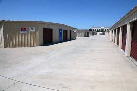 Trojan Storage of Rancho Cucamonga 8866 Utica Ave Rancho Cucamonga, CA - Photo 2