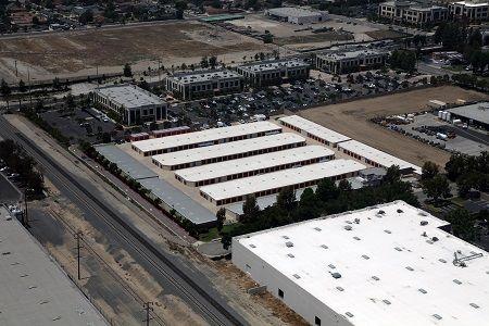 Trojan Storage of Rancho Cucamonga 8866 Utica Ave Rancho Cucamonga, CA - Photo 6