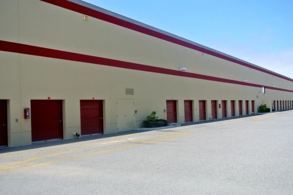 Trojan Storage of Oxnard 1801 Eastman Ave Oxnard, CA - Photo 2