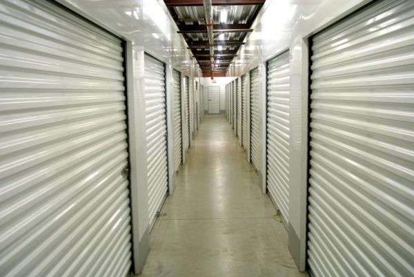 Trojan Storage of Oxnard 1801 Eastman Ave Oxnard, CA - Photo 4