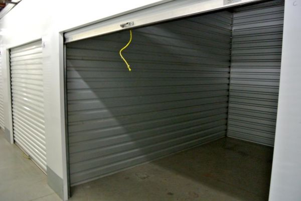 Trojan Storage of Oxnard 1801 Eastman Ave Oxnard, CA - Photo 5