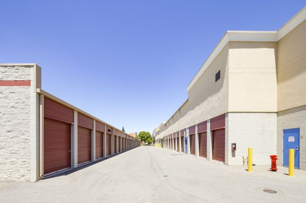 Trojan Storage of Roseville 1299 Baseline Rd Roseville, CA - Photo 9