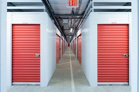 Trojan Storage of Rocklin 3201 Industrial Ave Rocklin, CA - Photo 7