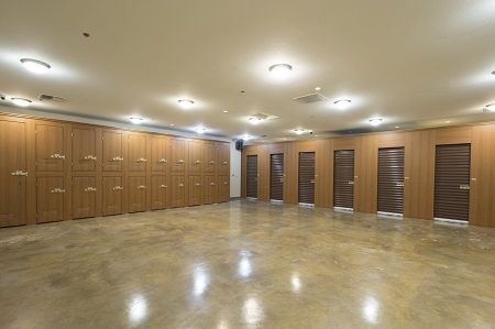 Trojan Storage of Rocklin 3201 Industrial Ave Rocklin, CA - Photo 9