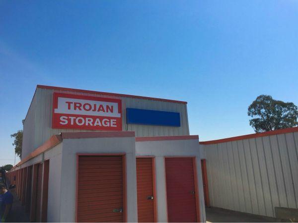 Trojan Storage of Florin 7250 55th St Sacramento, CA - Photo 4