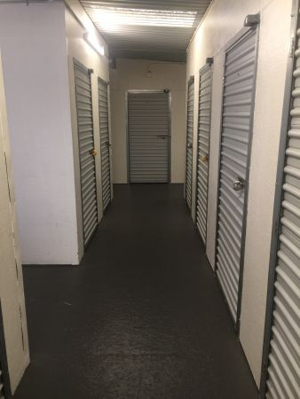 Trojan Storage of Florin 7250 55th St Sacramento, CA - Photo 4