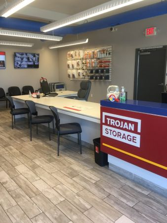 Trojan Storage of Florin 7250 55th St Sacramento, CA - Photo 5