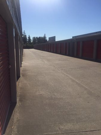 Trojan Storage of Florin 7250 55th St Sacramento, CA - Photo 6